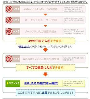 yahoo画2.JPG